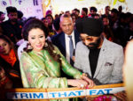 VLCC celebrates its Amritsar Centre facelift