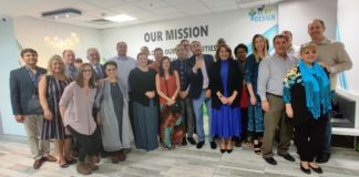 IT By Design continues to grow its India footprint opens two new offices