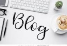 Top Blogging Tools for year 2020