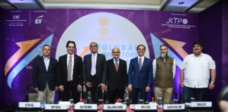 J&K Global Investor's Summit 2020: Roadshows begin from Bengaluru