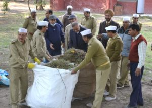 Sant Nirankari Charitable Foundation