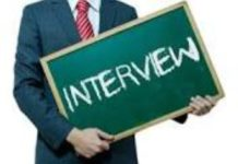 tips to clear a interview hurdle