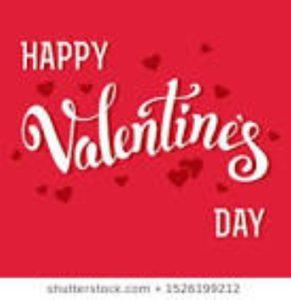 """""""Valentine day"""""""