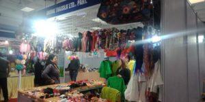 'Top Thai Brands 2020' – A Shopper's Paradise for Fashion & Accessories