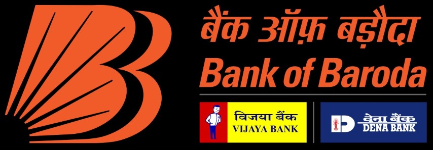 Bank of Baroda sets up Emergency Credit Line for Affected MSME, Corporate Borrowers