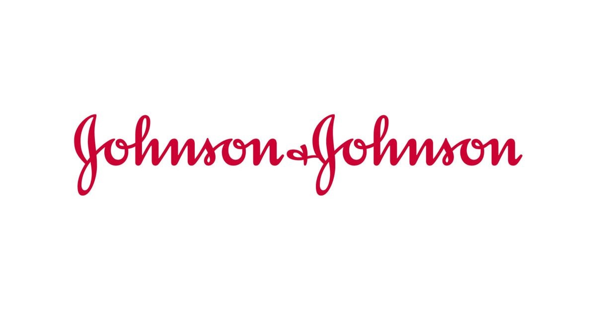 Johnson & Johnson Announces a Lead Vaccine Candidate for COVID-19