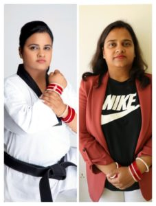 """RED FM launches """"Doubt Ko Out"""" to celebrate International Women's Day"""