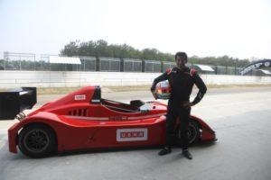 Usha International launches innovative Racer Chrome Fans