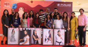 VR Punjab out to rally women around 'We Are Equal' theme with inspiring talks, stirring poetry