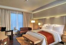 10 Chandigarh hotels