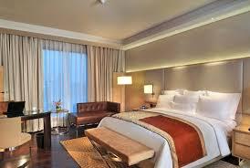 10 Chandigarh hotels
