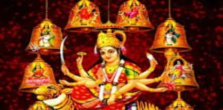 2020! Best Navratri Wishes Sms Messages Quotes Whatsapp Status Dp Images Shayari