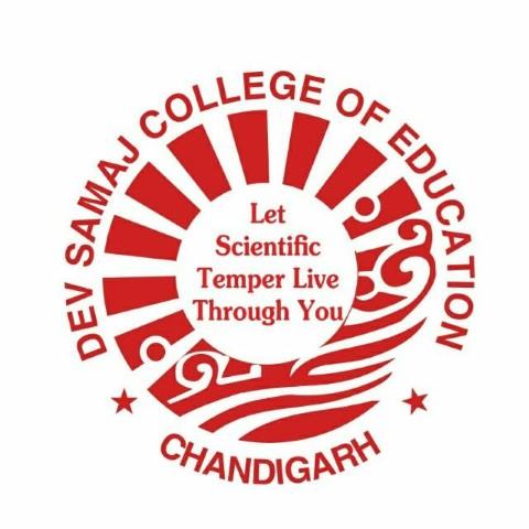 Dev Samaj College of Education uses digital classrooms during COVID 19 crisis