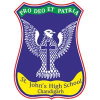 JOHN'S HIGH SCHOOL, CHANDIGARH