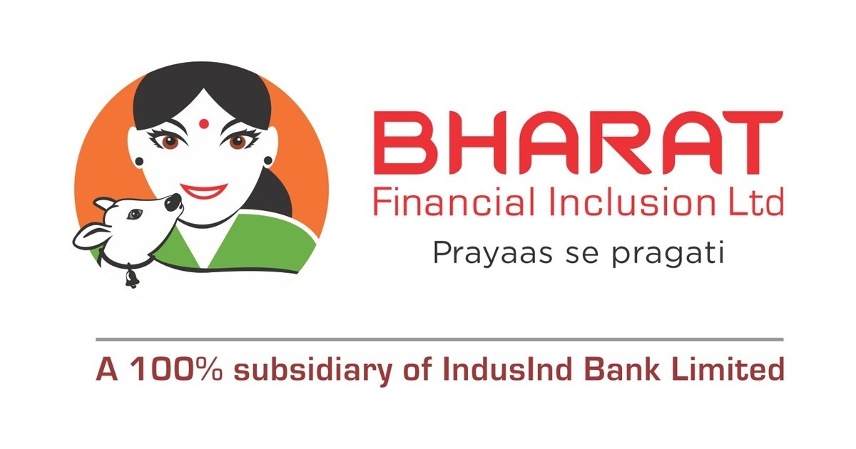 Bharat Financial Inclusion Limited Contributes One Crore Rupees to the PM CARES Fund in Fight against COVID-19
