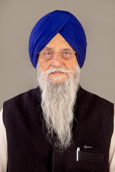 the mediocre performance of the Punjab Congress government was revealed: Brahmpura