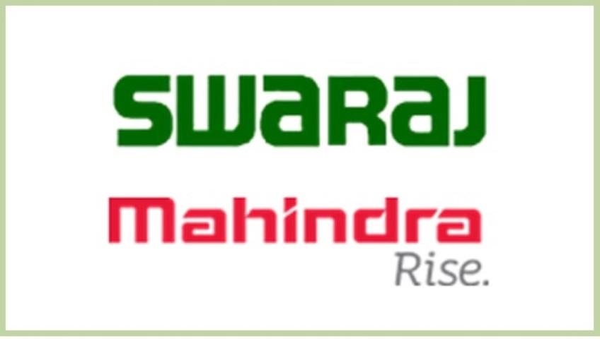 Swaraj ,Coronavirus
