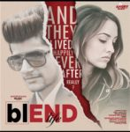 'Blend Life', 1 million Tiktok views