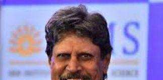 Top 5 Cricket Legends of India