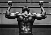 Anabolic Steroid Drugs