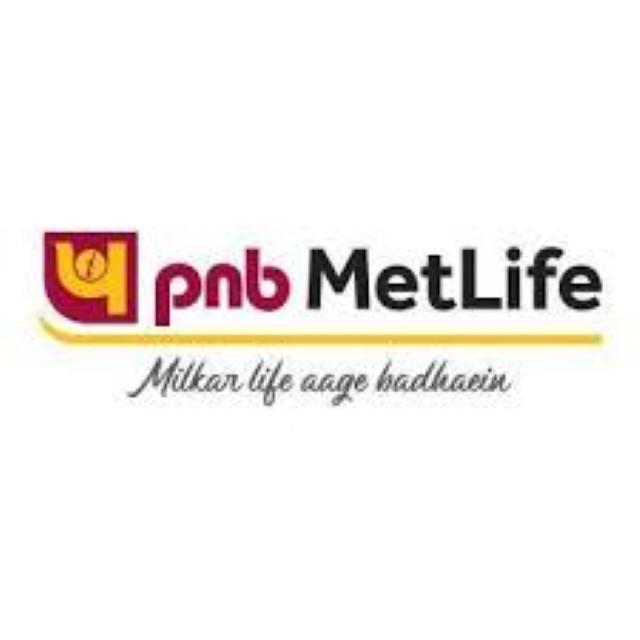 PNB MetLife's focus on the northern region
