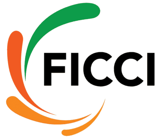 GST in FICCI Online Session