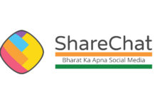 ShareChat launches #PledgeToDonate campaign to spread awareness on Blood donation