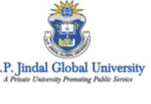 O.P. Jindal Global University (JGU)