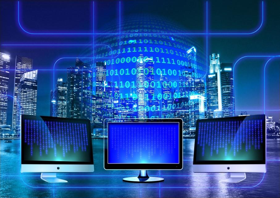 VPN developer successfully challenges App Store guidelines