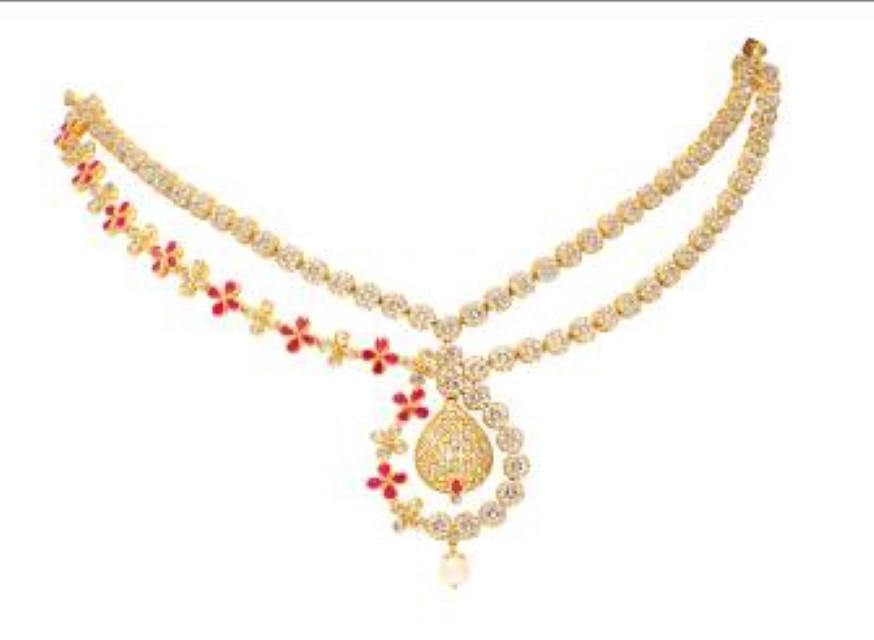 Kalyan Jewellers, Raksha Bandhan