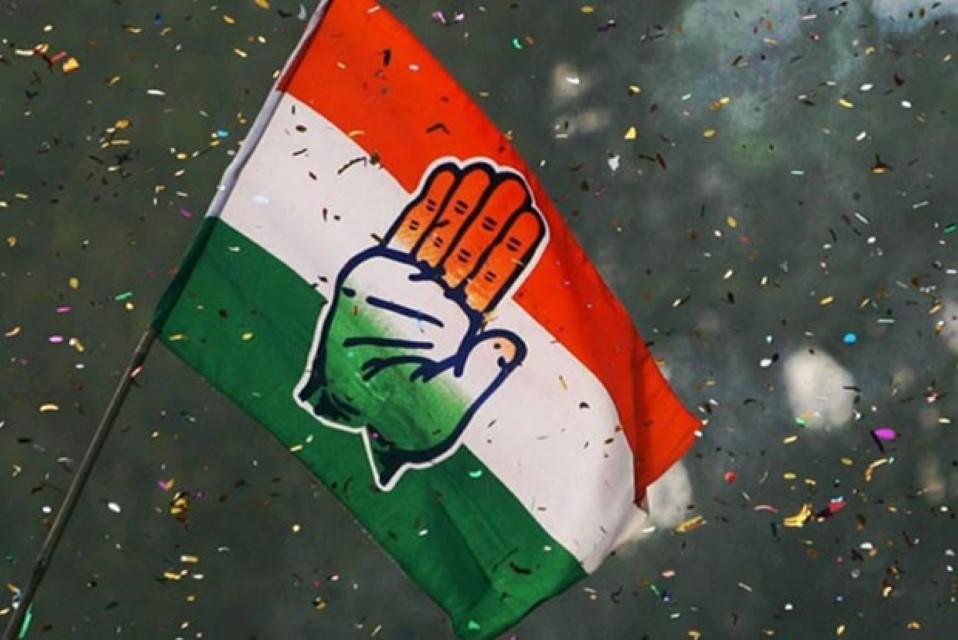 BiBihar polls Congress to hold talks on seat sharing