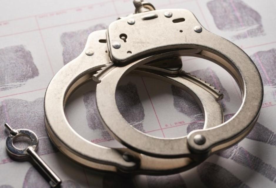 Espionage case: Freelance journalist
