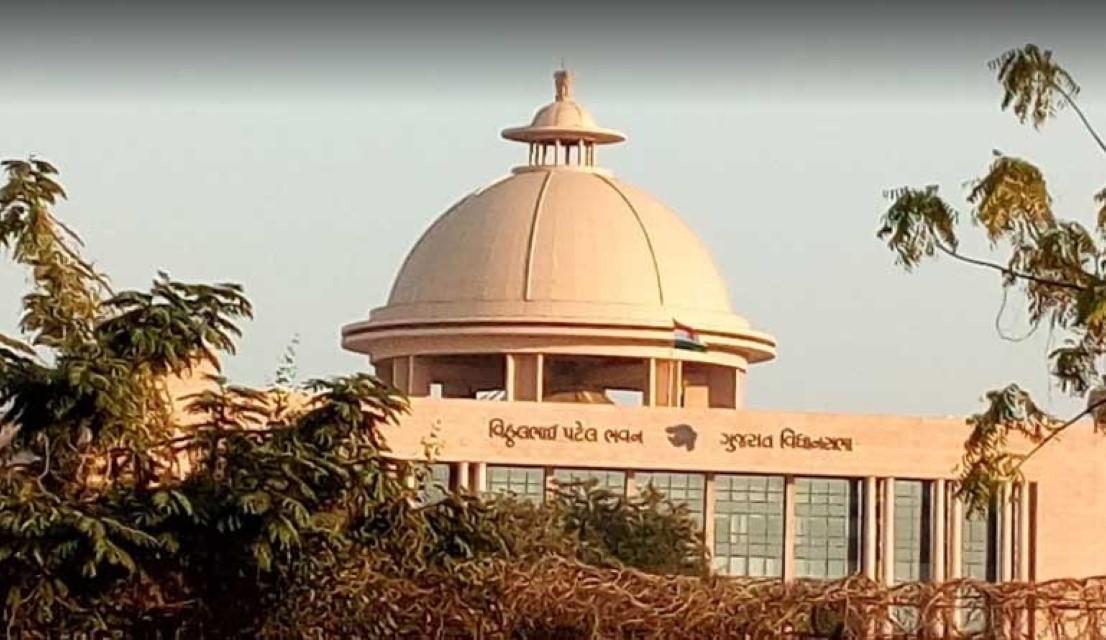 Gujarat assembly passes Industrial Disputes Act (Amendment Bill) 2020