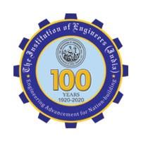 """EMINENT ENGINEERS AWARD 2020"""