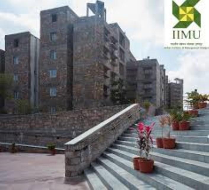 IIM Udaipur Signs Multiple MoUs with Digital Companies