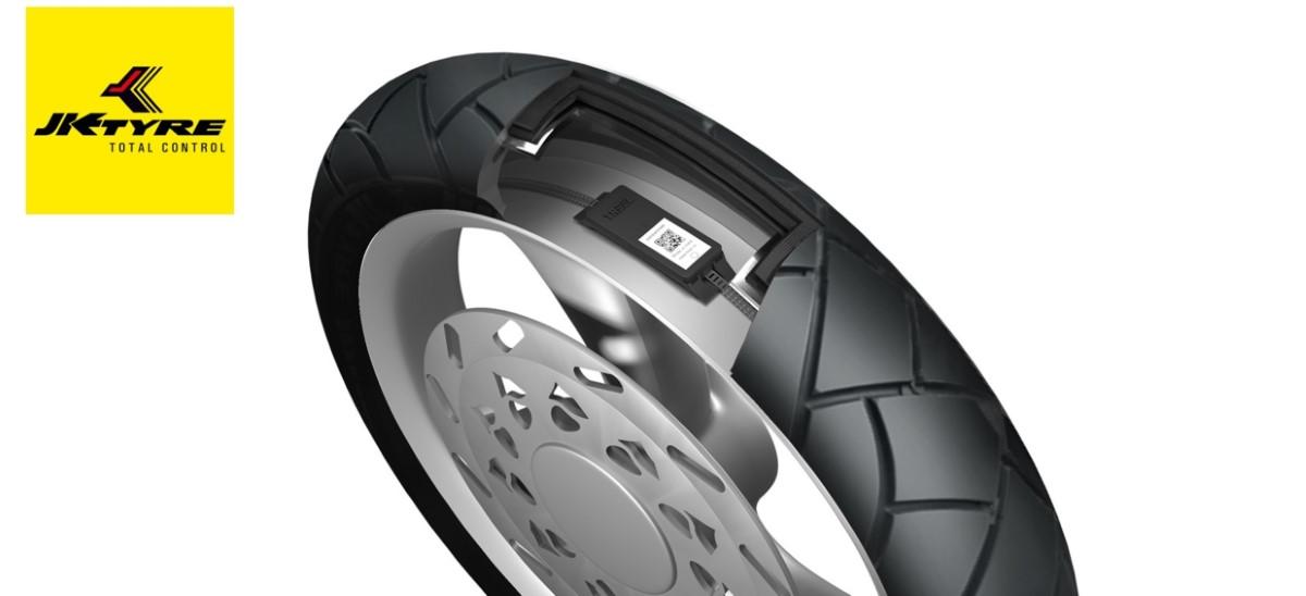 JK Tyre , Amazon.in