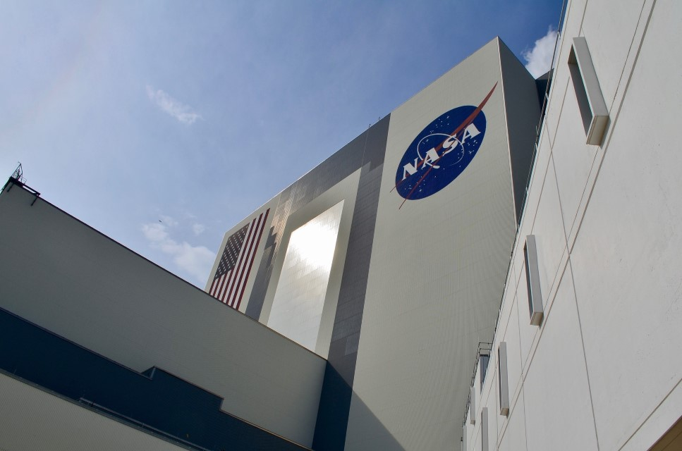 NASA picks SpaceX for $109.4mn ,IMAP mission