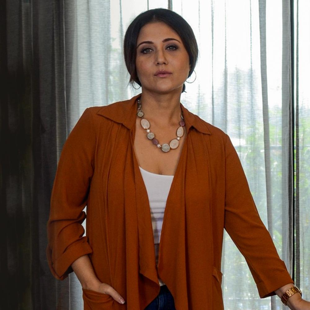 Shamita Shetty, Swastika Mukherjee, Mona Singh e