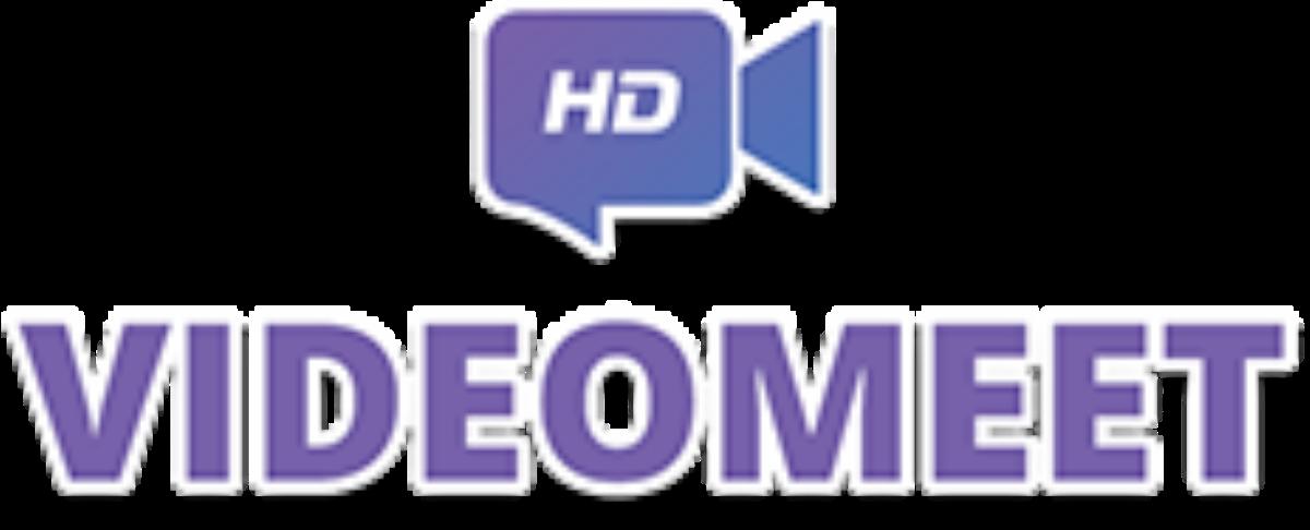 Made in India VIDEOMEET App