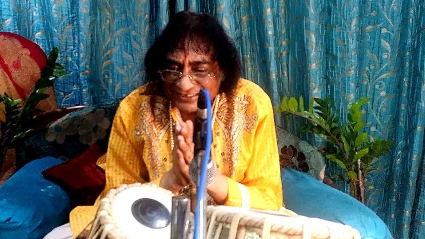 20th Episode of Webaithaks of Pracheen Kala Kendra