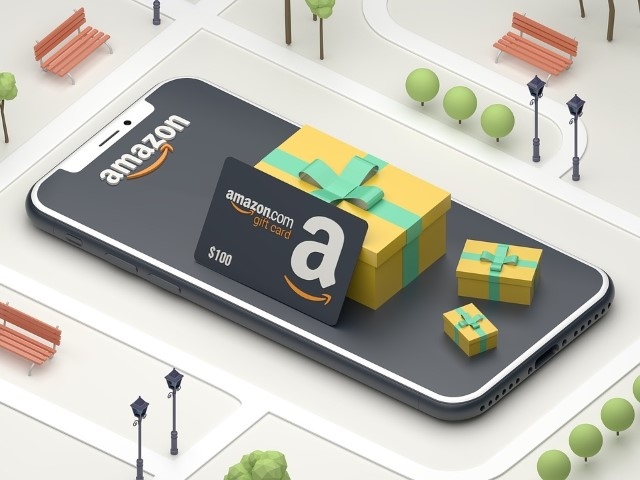 Amazon, Flipkart , 'Country of Origin'