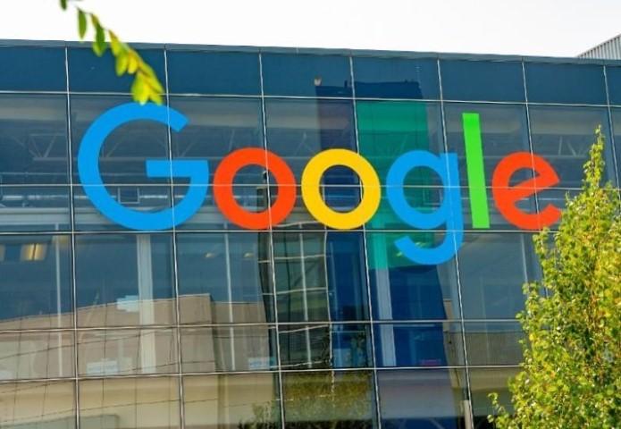 Australia's media code will set a dangerous precedent: Google