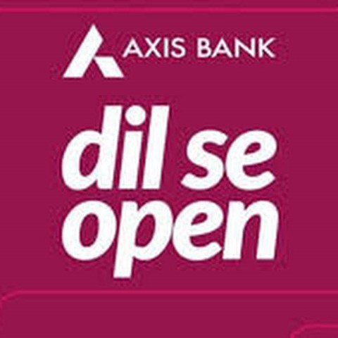 Axis Bank launches 'Dil Se Open Celebrations' festive campaign