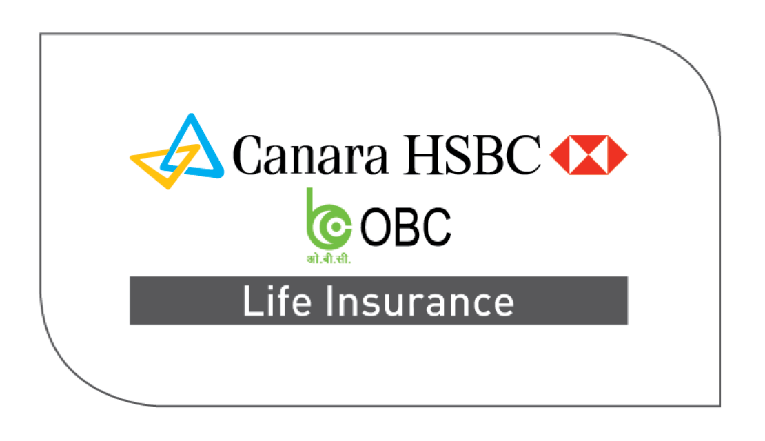 Canara HSBC OBC life Insurance launches digital campaign with Sanjay Manjrekar