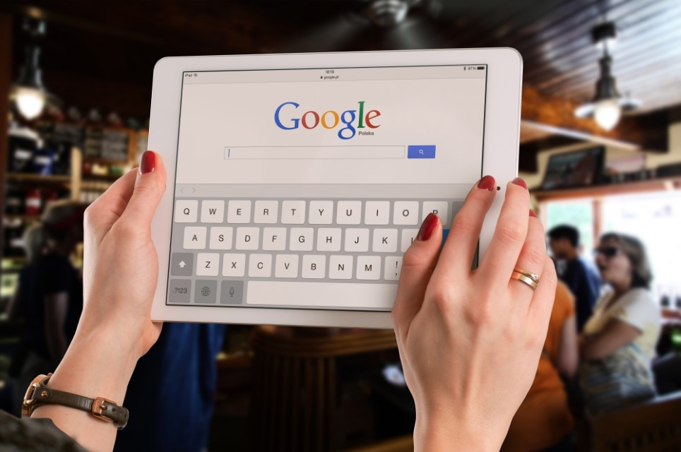 Google hiring special team to spot critical bugs in Android apps