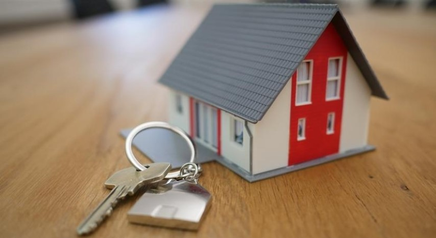 Indian housing market expected to show resilience: Report