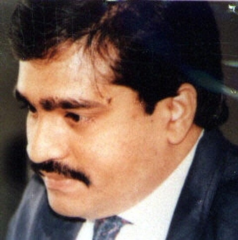 Kerala gold smuggling case accused linked to Dawood: NIA probe