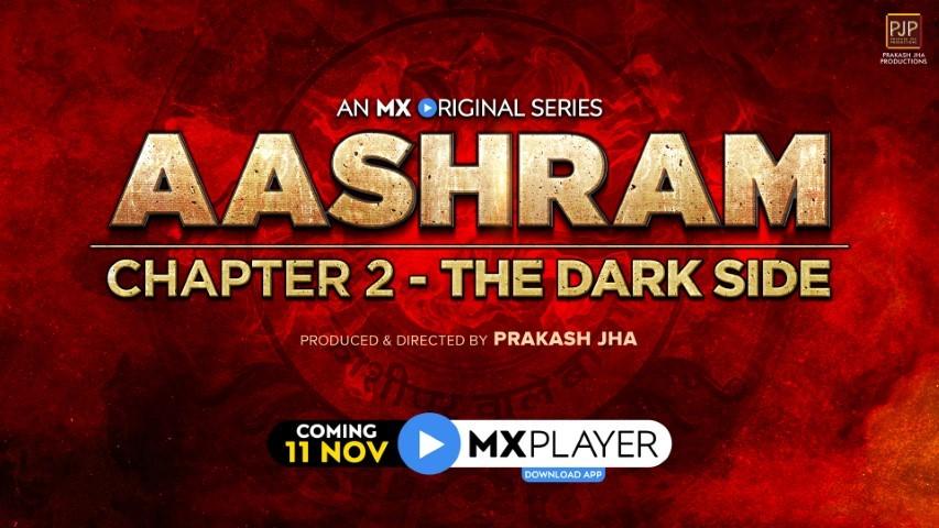 Prakash-Jha-hopes-viewers-like-Ashram-Chapter-2-The-Dark-Side
