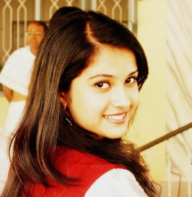 SC to hear PIL for court-monitored CBI probe into Disha Salian's death