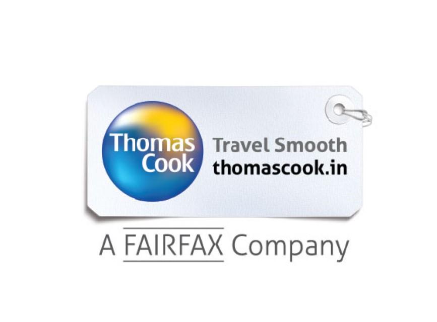 Thomas Cook India&SOTC launch a unique Customer Loyalty Program-Priority